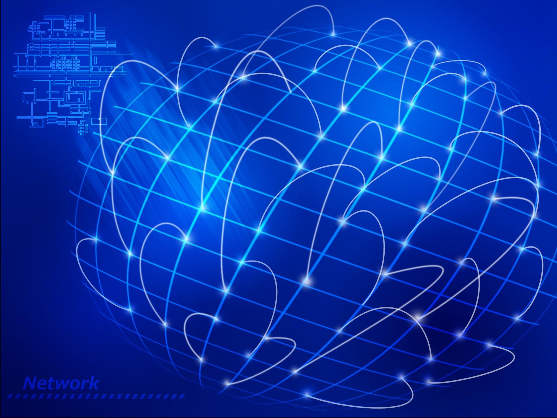 Montaža prijenosne mreže i puštanje u rad